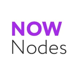 NOWNodes profile picture