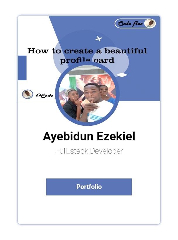 profile_card