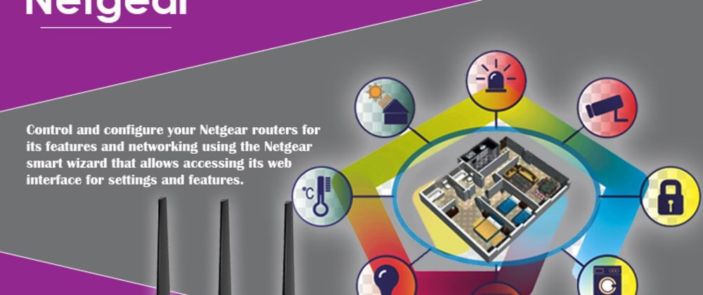 Cover image for routerlogin.net   netgear router login - Setup   192.168.1.1 login