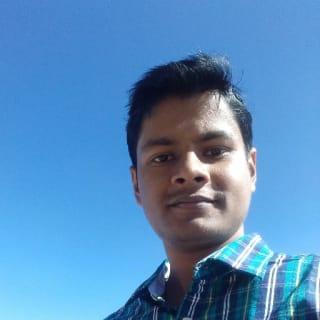 subhamoyjana9 profile