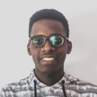 Oreoluwa Ogundipe profile picture