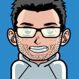 Ludovic Taffin profile picture