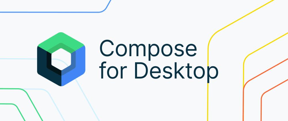 Cover image for The state of JVM desktop frameworks: Jetpack Compose for Desktop