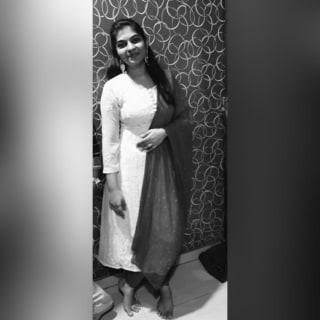 Supriya Kolhe profile picture