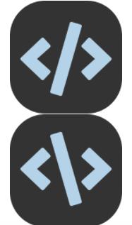 CSS Box-reflect below