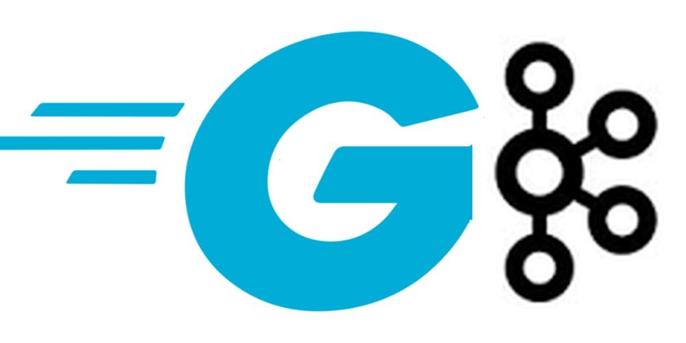 Go, Kafka, gRPC and MongoDB microservice with metrics and