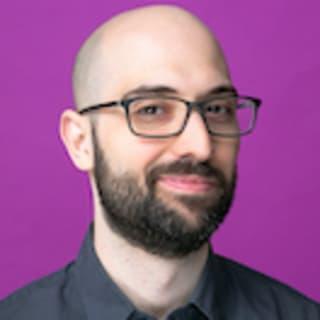 Chris DeLuca profile picture