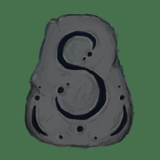 Sophia Script logo