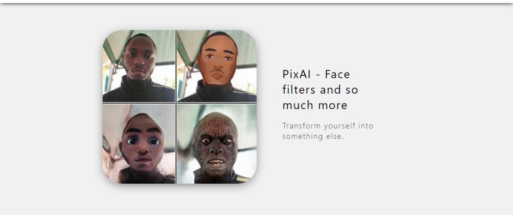 Cover image for PixAI  Dev Log: Day 1