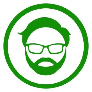"""John """"Fitzy"""" DeLancey profile picture"""