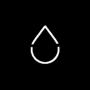 HypeTonic profile image