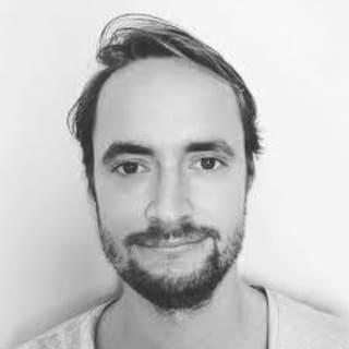 Andreas Bergström profile picture