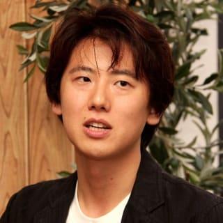Seizan Shimazaki profile picture