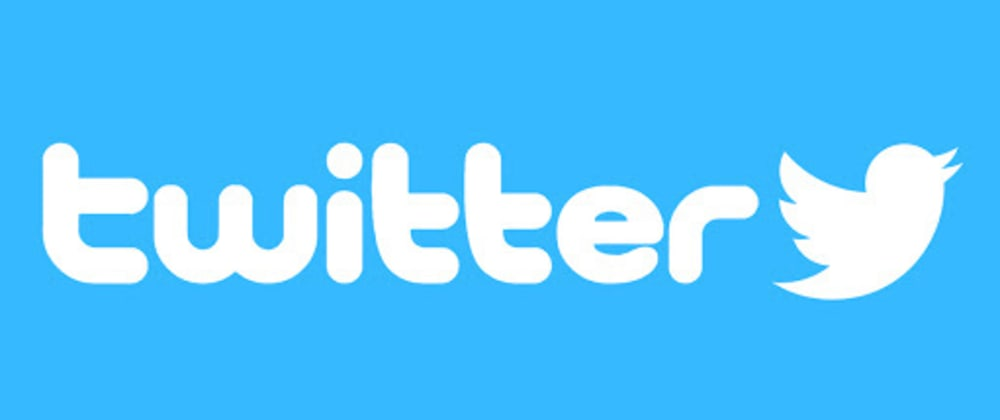 Cover image for Is Twitter useful - DEVs and bloggers