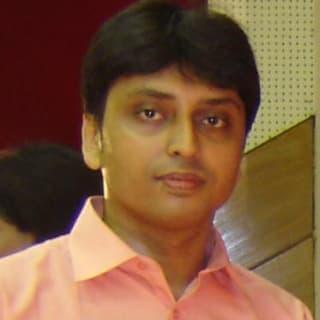 Mohammad Husain profile picture
