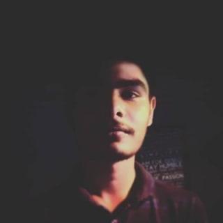 Utkarsh Dhiman profile picture