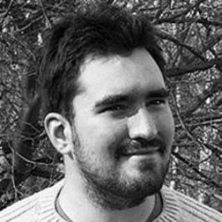 Vincent Fahrenholz profile picture