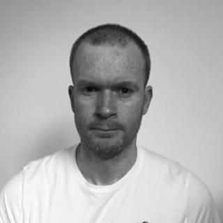 Mike Skaife profile picture