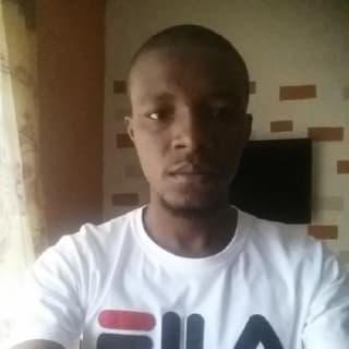 Ani Emmanuel Arinze profile picture