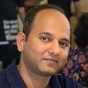 vipin_sharma profile