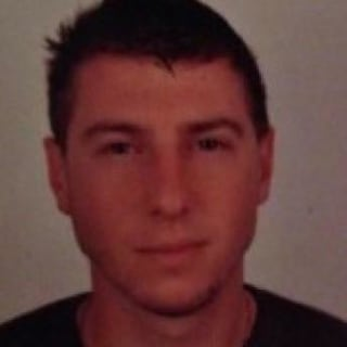 Valentin Nankov profile picture