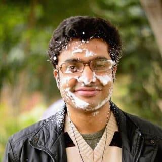Mirza profile picture
