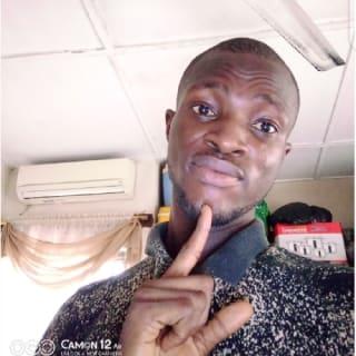 Temitope A Ogunbiyi profile picture