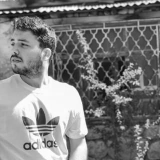Batuhan Saygılı profile picture