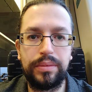 Juan Fernandes profile picture
