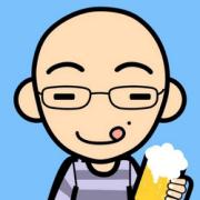 jeikabu profile