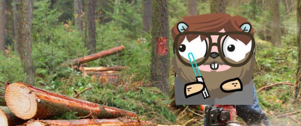 Cover image for Logging in go-api-basic