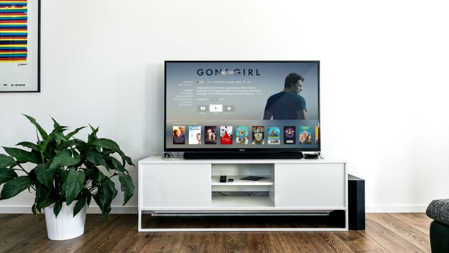 Cleaning up Plex with Google Scripts