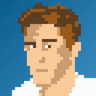 Andrea Bertoloni profile picture