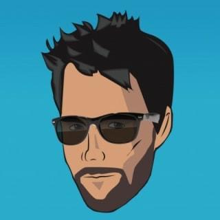 Matt Coady profile picture