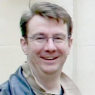 Bernard Notarianni profile picture