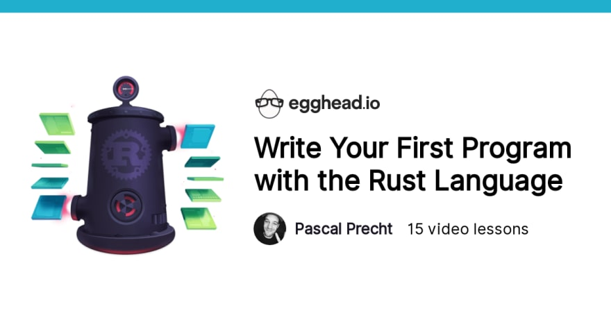 write-your-first-program-with-the-rust-language