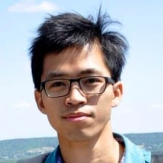 Nguyen Kim Son profile picture