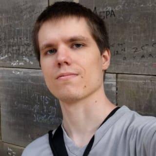 Gabor Varadi profile picture