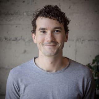 Matt McClure profile picture