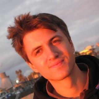 Florian Rappl profile picture