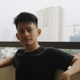 Huy Hùng profile picture