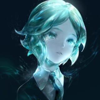 Hachikoi profile picture