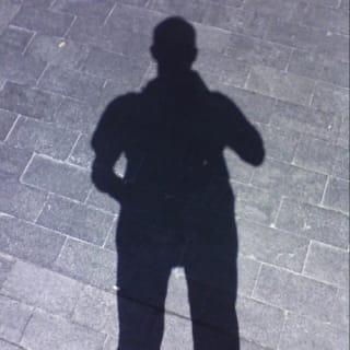 Diego Lago profile picture