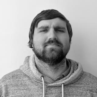 Mike Oram profile picture