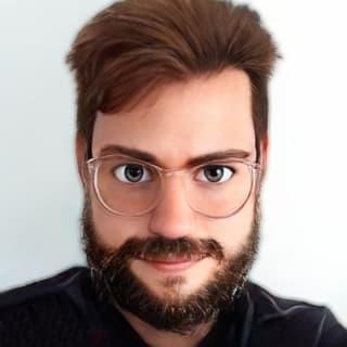 Alex Lohr profile picture
