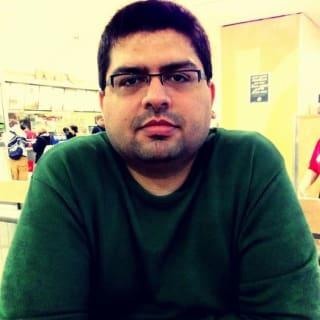 hassan14_pk profile