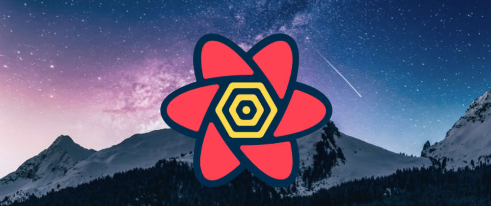 Cover image for React Query - Beyond Basics