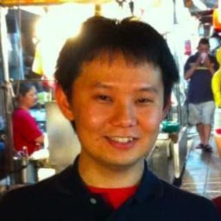 Toru Hisai profile picture