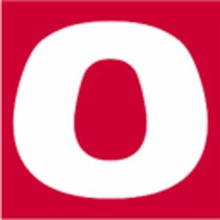 Optimax Corporation profile picture