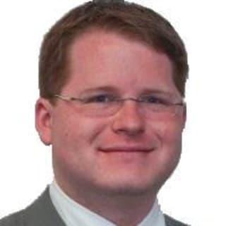 Kevin Eldridge profile picture